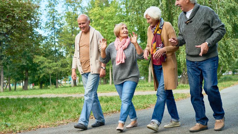 Jak opóźnić rozwój alzheimera