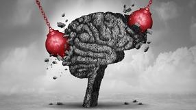 Co niszczy mózg? 9 najgorszych nawyków