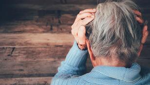 Czym się charakteryzuje demencja (otępienie) czołowo-skroniowe?