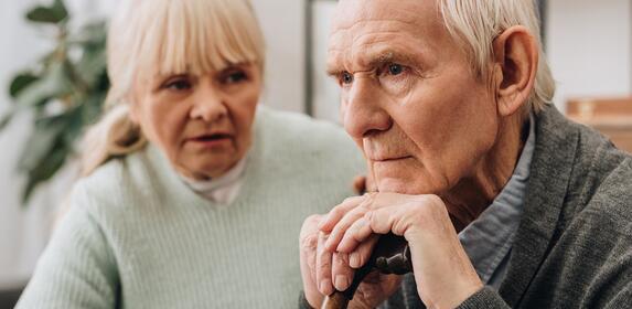 Demencja naczyniowa czy choroba Alzheimera – jak odróżnić te choroby?