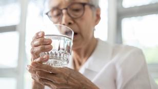 Demencja (otępienie) w chorobie Parkinsona – czym się charakteryzuje?