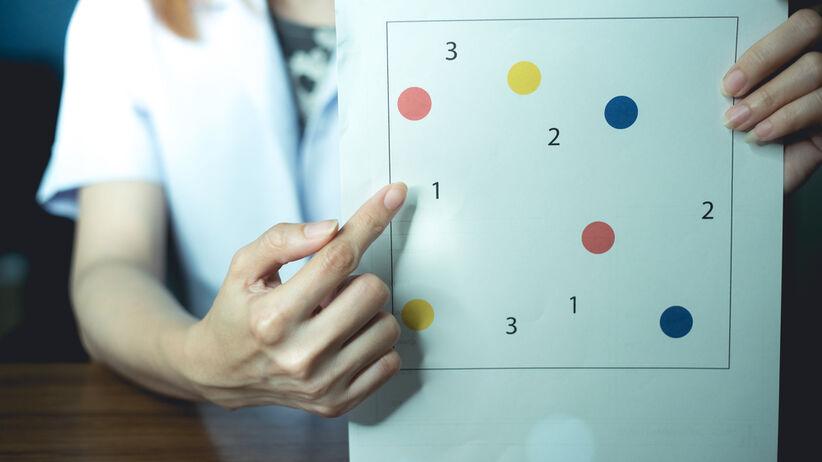 Badania neuropsychologiczne: na czym polega?