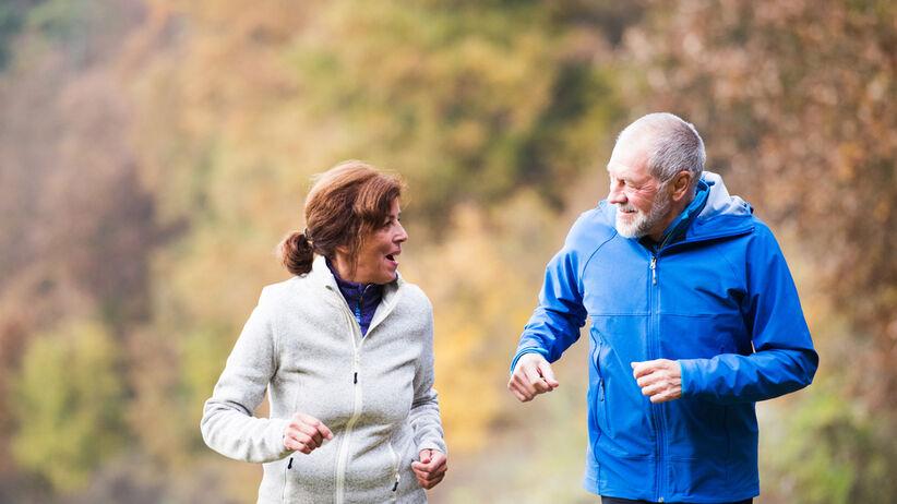 Zalecenia WHO w profilaktyce demencji