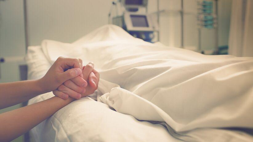 Mózg po zatrzymaniu akcji serca: czy nadal funkcjonuje