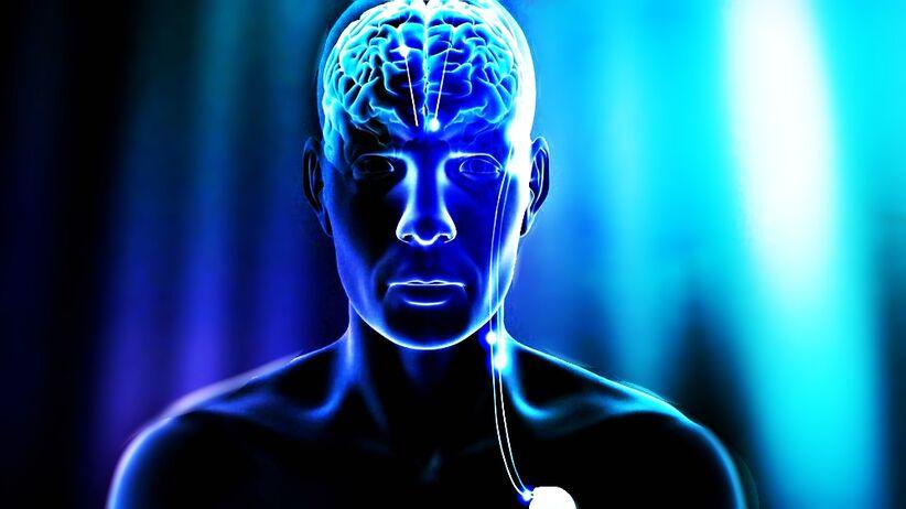 Nadzieja dla chorych na Parkinsona. Przełomowa operacja w Opolu