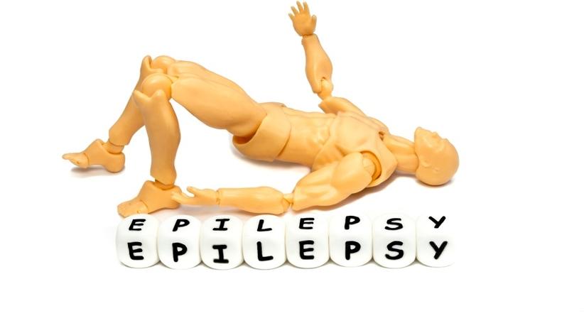Epilepsja to choroba mózgu, którą charakteryzują napady padaczkowe