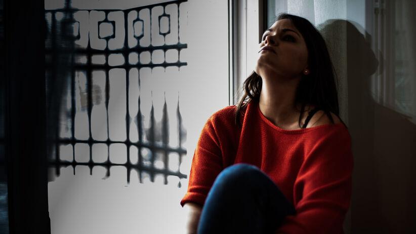 Jak samotność wpływa na psychikę?