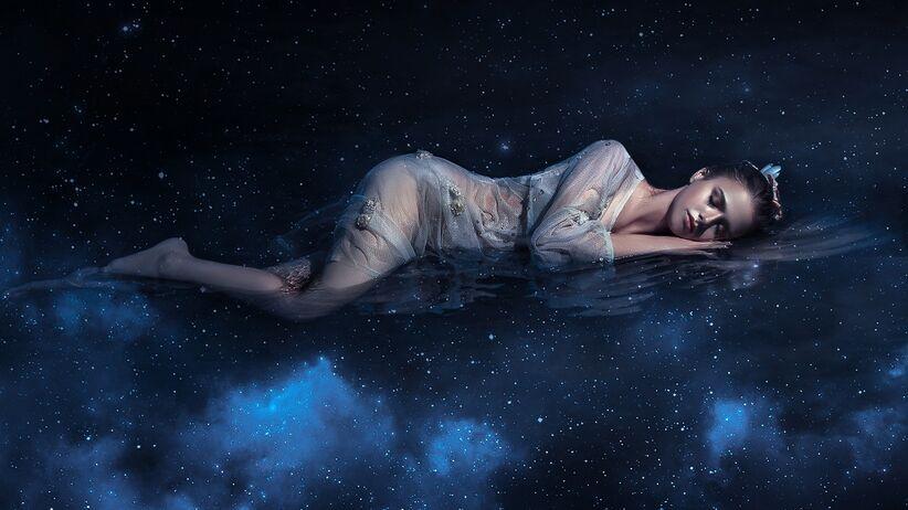 Syndrom śpiącej królewny (zespół Kleinego-Levina): objawy, przyczyny, leczenie