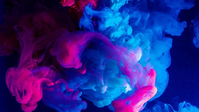 Synestezja to tajemnicza przypadłość neurologiczna