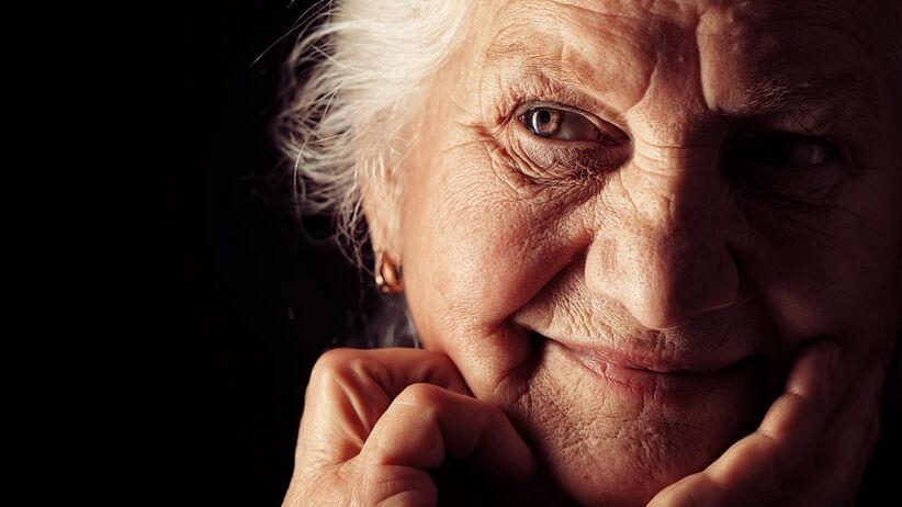 Jak opóźnić starzenie się mózgu?