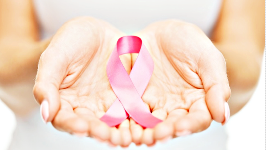 Dziedziczny rak piersi i jajnika. Co trzeba wiedzieć o mutacji genów BRCA1 i BRCA2?