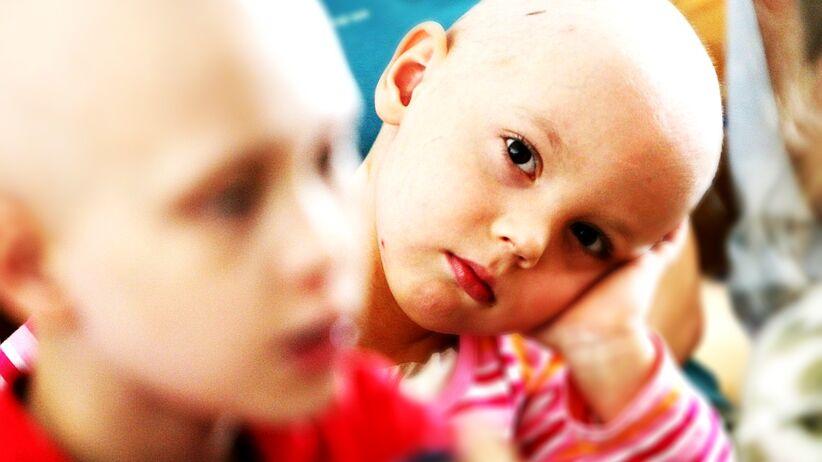 Gdzie się najskuteczniej leczy raka? Szpitale będą musiały ujawniać dane