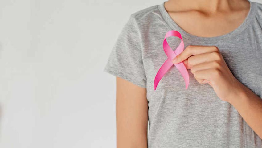 Objawy raka piersi. Jakie symptomy mogą świadczyć o rozwoju raka piersi?