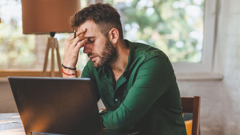 Jak stres wpływa na powstanie raka?