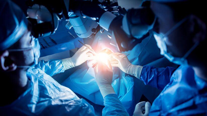 Przełom w leczeniu glejaka. Naukowcy znaleźli skuteczny lek