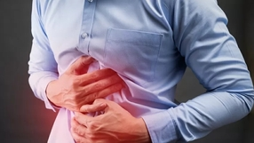 Rak trzustki – tego możesz nie wiedzieć o tym nowotworze!