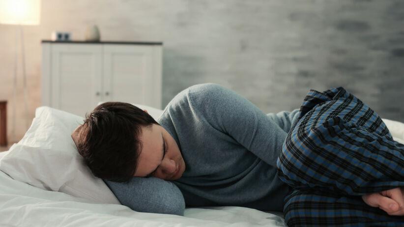 Nowotwory u mężczyzn: przyczyny