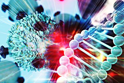 Testy genetyczne na raka, Warsaw Genomics