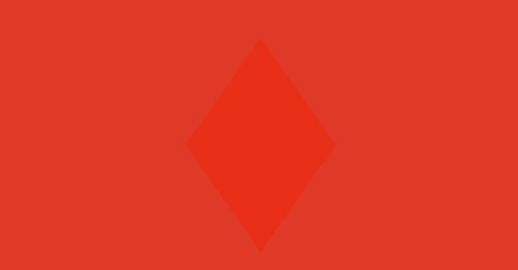 Jaki kształt widzisz na obrazku?