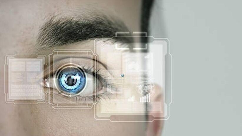 Oko z drukarki 3D? W Gdańsku udało się wstawić innowacyjny implant