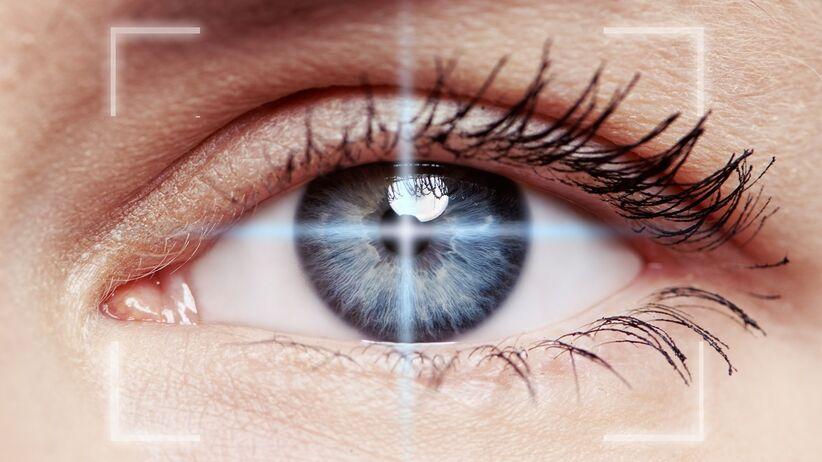 Laseroterapia siatkówki – na czym polega ten zabieg?
