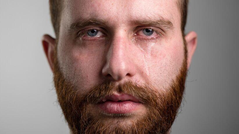 Jak rozpoznać zakażenie pasożytem w oku?