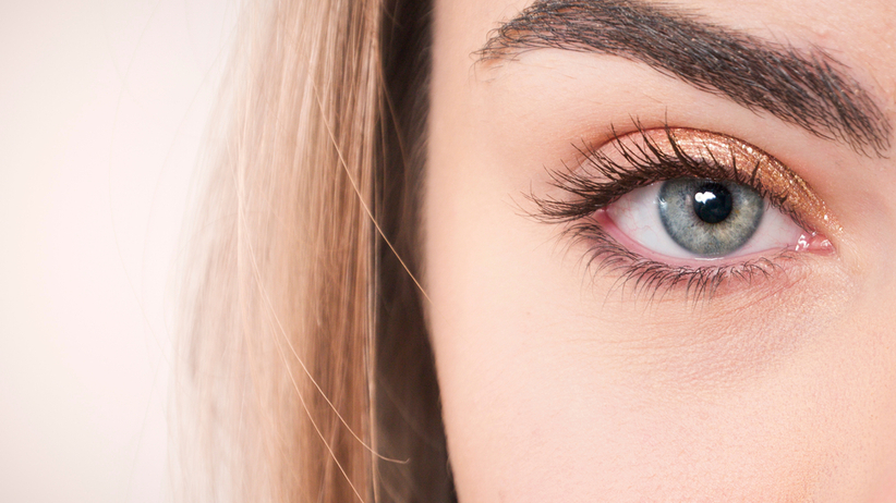 10 sposobów, które przyniosą ulgę podrażnionym oczom