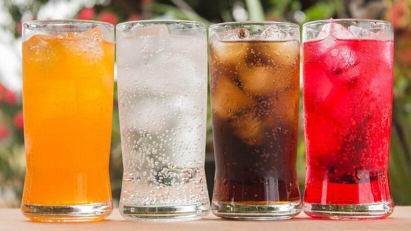 Czy napoje gazowane prowadzą do osteoporozy?