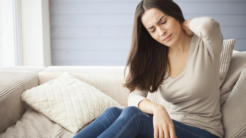 Toczeń rumieniowaty układowy – co to za choroba?
