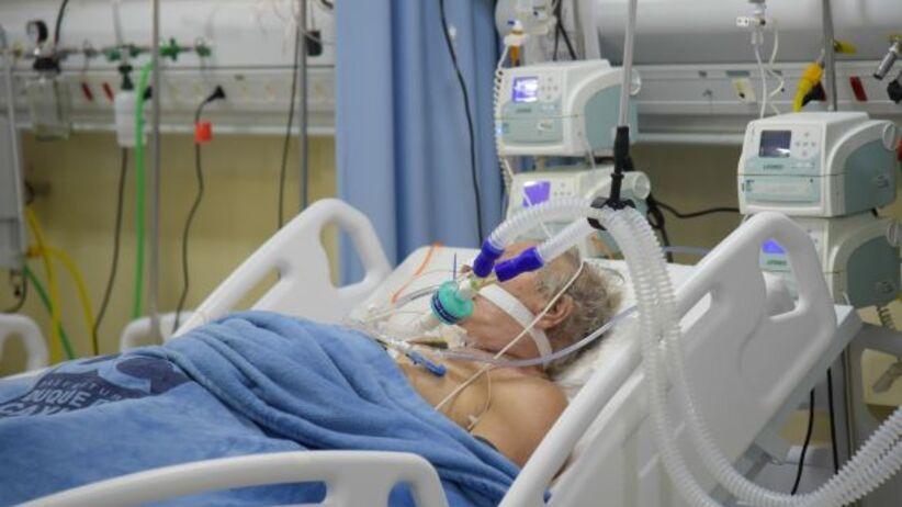 COVID-19 a choroby nerek
