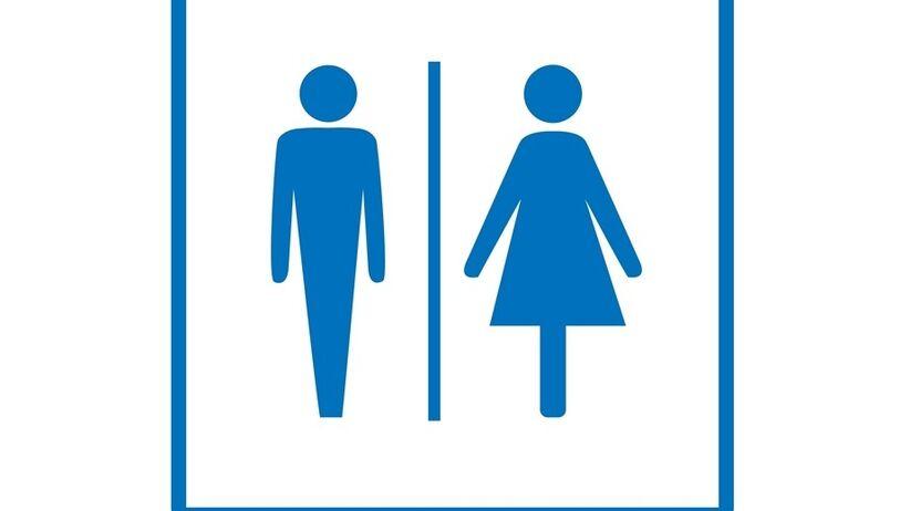 Nietrzymanie moczu dotyczy kobiet i mężczyzn w różnym wieku