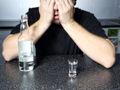 Lesión hepática alcohólica