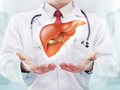 Hígado enfermo