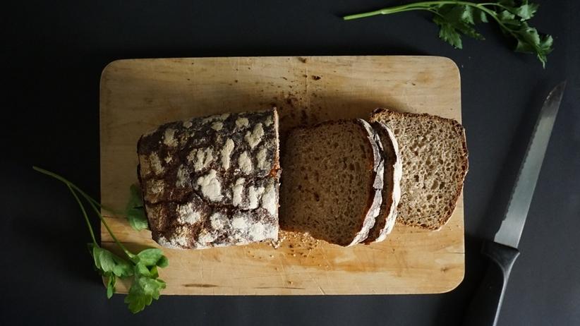 Jakie są objawy nietolerancji glutenu. Sprawdź, czy je masz