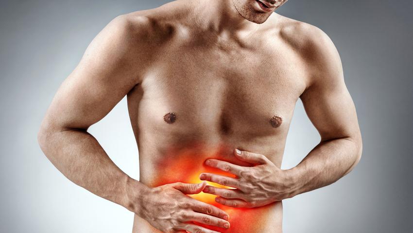 Ostre zapalenie trzustki: łagodna i ciężka postać choroby. Jak leczyć zapalenie trzustki?