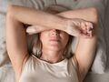 SIBO - ¿cuáles son sus síntomas?