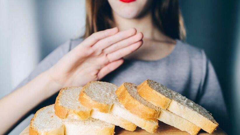 Nadwrażliwość na gluten, czyli NCNG