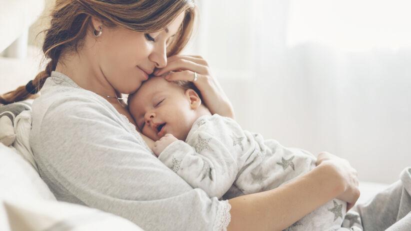 Kiedy zostać rodzicem?