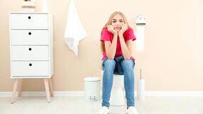 Hemoroidy w ciąży: przyczyny, objawy, leczenie, zapobieganie