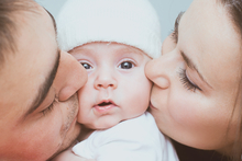 Konflikt serologiczny, czyli konflikt krwi matki i dziecka. Na czym polega?