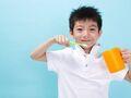 La fluoración dental no es solo para niños.  ¿Hay alguna necesidad?