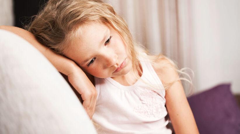 Jak kontrolować zmienne humory i ataki złości u dzieci z zespołem Aspergera?