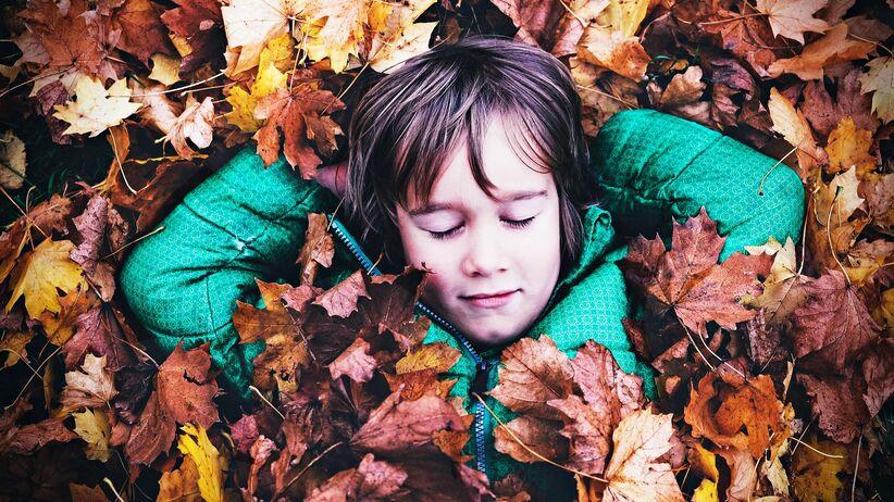 Przed nami sezon na grypę. Jak wzmocnić odporność naszych dzieci?