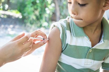 Kwalifikacja do szczepień jest obowiązkowa