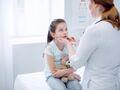 Kiedy trzeba usunąć dziecku migdałki?