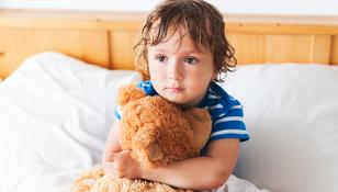 Moczenie nocne u dzieci to problem całej rodziny. Jak uporać się z enurezą?
