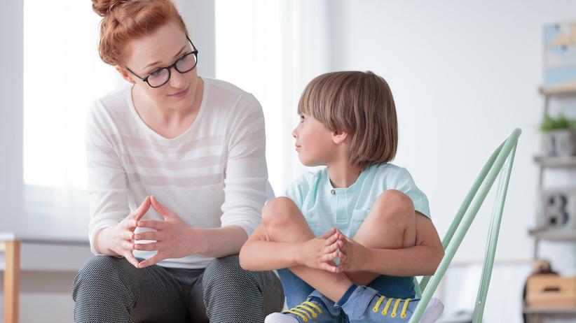 Autyzm, badania mózgu, biomarker autyzmu