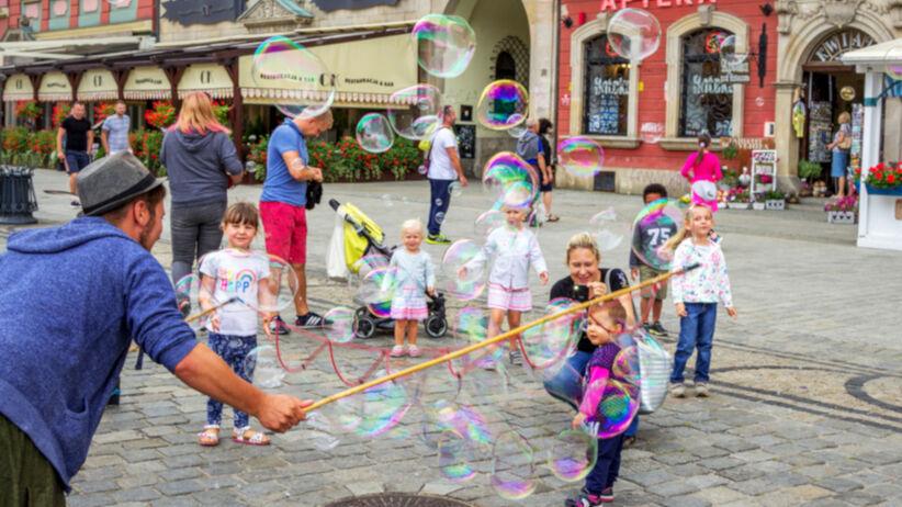 atrakcje dla dzieci we Wrocławiu