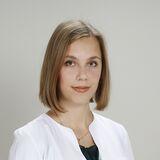 Agnieszka Szmurło