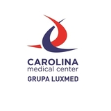 Carolina Medical Center